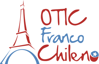 Otic Franco Chileno